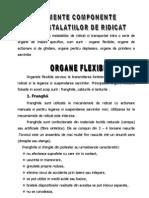 Filehost Organe Flexibile 21oct