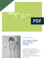 Planteamiento_Educacion_2020