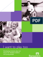i_want_to_play