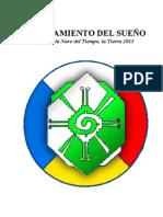 ENCANTAMIENTO DEL SUEÑO.doc