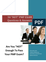 50_hot_pmp_questions_answers.pdf