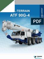 ATF 90G-4.pdf