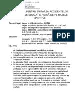 11. ACCIDENTE PE BAZELE SPORTIVE.doc