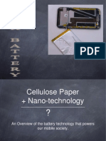 paper-battery.ppt