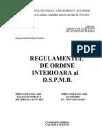 20110621-ROI.pdf