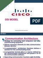 OSI Model (1).ppt