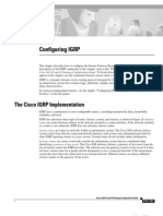 IGRP.pdf