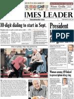 Times Leader 03-29-2013