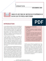 Note Info 11 Retour Experience Cle7dd9ed-1