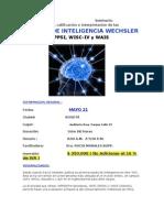 escalas_inteligencia