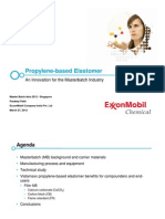 7. Exxonmobil Company India.pdf
