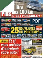 Auto Plus No.1280 - 18 Mars 2013.pdf