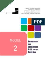 Modul 02