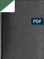 Concerning Jesuits.pdf