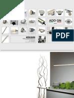 ADD ON 2013.pdf