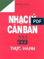Nhac Ly Can Ban Split 1 254