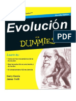 Evolución para Ignorantes.pdf