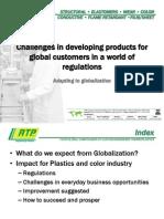 3. RTP Company.pdf
