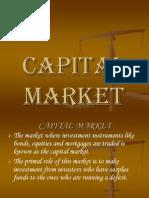 25013906-capital-market.ppt