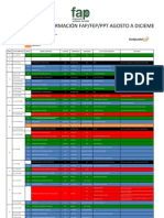 CalendarioFAP.pdf