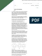 Autodesk - Design Intent in Part Modeling