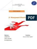 Management Situationnel PDF
