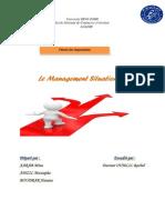 Management Situationnel PDF
