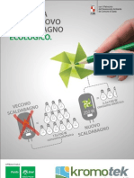 Volantino.pdf.PDF