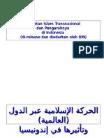 Gerakan Islam Transnasional.pdf