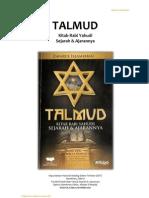 TALMUD.pdf