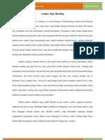 Analisa Tape Reading_kokolato-unprotected