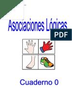 asociacioneslgicas0-111002143155-phpapp01