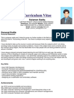 sulaman full cv with documents.pdf