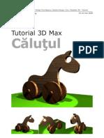 3d Max Calutul 72 Dpi