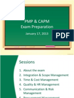 Pmp Session1