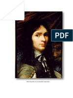 René Descartes Frases