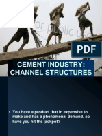 channelcements1-090828233609-phpapp01