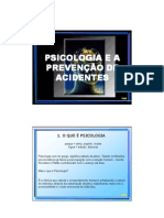 PSICOLOGIA E PREVENÇAO DE ACIDENTES.pdf