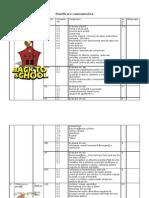 15_planificare_anuala