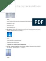 alat lab dan fungsi nya.docx