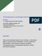 edc6d6e5f BSP_10_-_V._Parazitologie_potravin-tasemnice