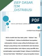 3-konsepdasarsistemterdistribusi-121102191723-phpapp01