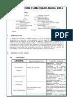 PROGRAMAC TERCERO ELECTRICIDAD.doc