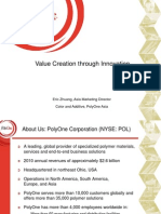 2. Polyone (Shanghai) Co. Ltd..pdf