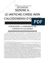 CC1ACAOR Chiese N.calcedoniane