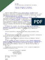 Ordinul MDRT 1496-2011.pdf