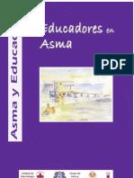 AsmayEducacion2009