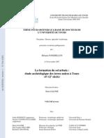 terrenoires.pdf