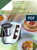 Cocina Sana y Natural - Thermomix-TM21.pdf