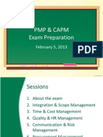 Pmp Session3